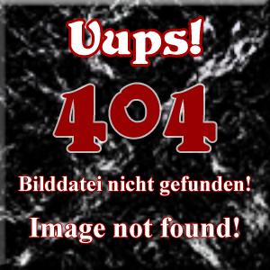 sonne_und_eis.jpg