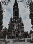 kirche_sw1_wz2.jpg