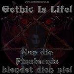 gothicislife1.jpg