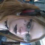 wp_20150305_017.jpg