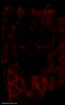 image_2013-12-01_162937.png