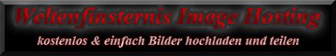 Weltenfinsternis Image Hosting .: Das Imagehosting für die schwarze Szene :.