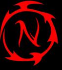 Nihidiouss Avatar